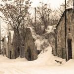 téli Perbál (10)