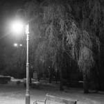 téli Perbál (2)