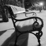 téli Perbál (4)