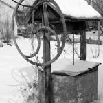 téli Perbál (5)