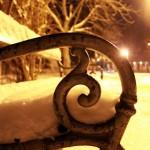 téli Perbál (8)