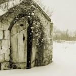 téli Perbál (9)