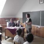 vers és prózamondó verseny pilisszentiván (2)
