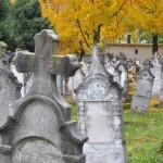 őszi temető (1)