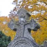 őszi temető (2)