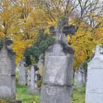 őszi temető (4)