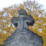 őszi temető (5)