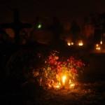 temető (1)