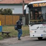 szervizüzem buszmegállók (2)