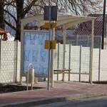 szervizüzem buszmegállók (39)