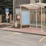 szervizüzem buszmegállók (42)