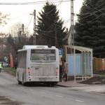 szervizüzem buszmegállók (50)