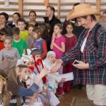 iskolai farsang 2015 (1)