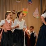 német nemzetiségi farsang 2015 (22)