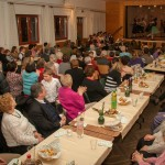 német nemzetiségi farsang 2015 (24)