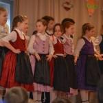 német nemzetiségi farsang 2015 (25)