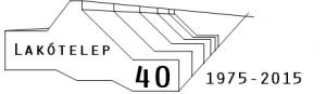 lakótelep 40 kép