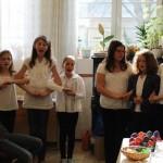 helyi német nemz énekverseny 2015 (10)
