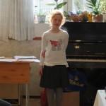 helyi német nemz énekverseny 2015 (15)
