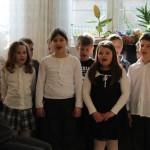 helyi német nemz énekverseny 2015 (4)