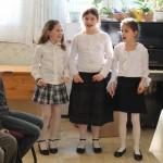 helyi német nemz énekverseny 2015 (5)