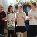 helyi német nemz énekverseny 2015 (6)