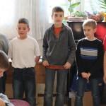 helyi német nemz énekverseny 2015 (7)
