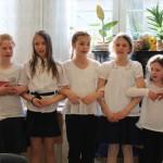 helyi német nemz énekverseny 2015 (9)