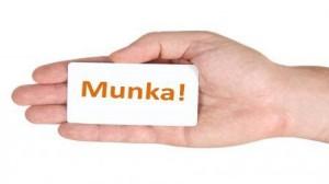munka