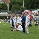 perbali focikupa 2015 (25)