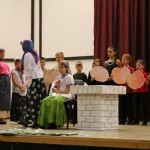 színjátszó fesztivál (1)