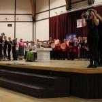 színjátszó fesztivál (2)