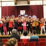 színjátszó fesztivál (3)