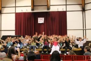 színjátszó fesztivál (5)