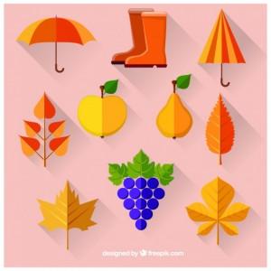 őszi illuszt