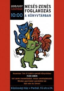 poster_konyvtar_2015_nov (1)