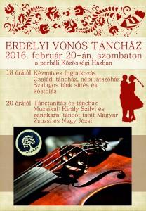 tanchaz 2016 febr