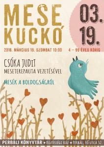 2016márc mesekuckó plakát