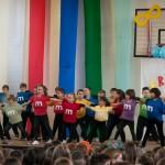 iskolai farsang 2016 (14)