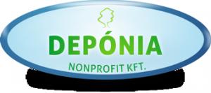 nonprofit_depo_logo_338_5