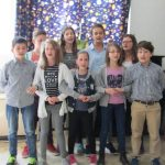 helyi német énekverseny 2016ápr (12)