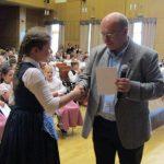 megyei német énekverseny 2016 ápr(12)