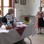 megyei német énekverseny 2016 ápr(17)