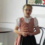 megyei német énekverseny 2016 ápr(18)