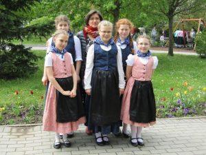 megyei német énekverseny 2016 ápr(8)