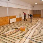 padló felújítás (1)