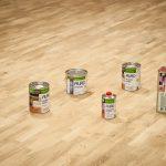 padló felújítás (12)
