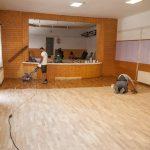 padló felújítás (13)