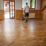 padló felújítás (14)