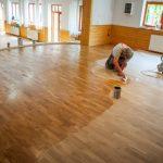 padló felújítás (16)